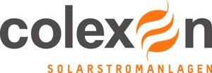 COLEXON Energy AG