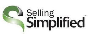 Selling Simplified