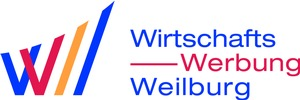 Weilburg-Oberlahn
