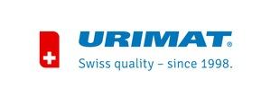 URIMAT Schweiz AG