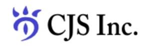CJS Inc.