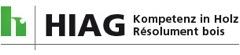 Hiag Beteiligung Holding AG