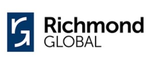 Richmond Global Compass Capital, LP