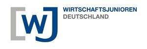WJD Wirtschaftsjunioren Deutschland