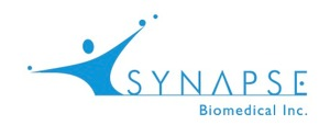 Synapse Biomedical, Inc.
