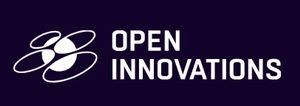 Open Innovations - 2019