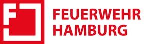 Feuerwehr Hamburg