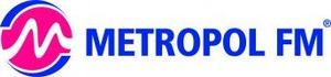 Metropol FM GmbH & Co. KG