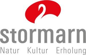 Tourismusmanagement Stormarn
