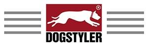 DOGSTYLER(R) Soest GmbH