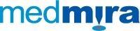 MedMira Inc.