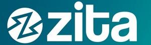 Zita.de