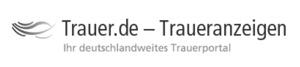 VRS Media GmbH & Co. KG
