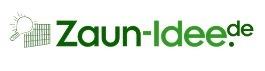 Zaunidee UG (haftungsbeschränkt)