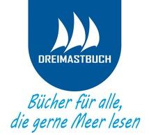 Dreimastbuch Verlag