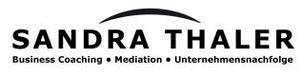Consulting Mag. Sandra Thaler