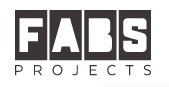 FABS Foundation