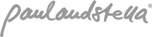 paulandstella GmbH
