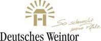 Deutsches Weintor eG