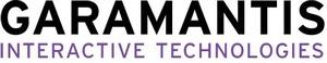 Garamantis GmbH