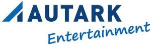 Autark Entertainment Group AG