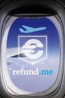 refund.me