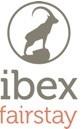 ibex fairstay