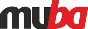 muba / MCH Group