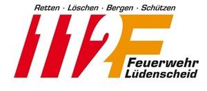 Feuerwehr Lüdenscheid