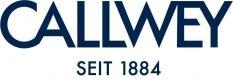 Georg D.W. Callwey GmbH & Co KG