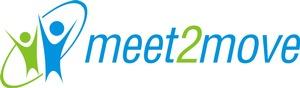 Meet2Move
