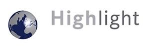 Highlight Communications AG