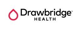 Drawbridge Health