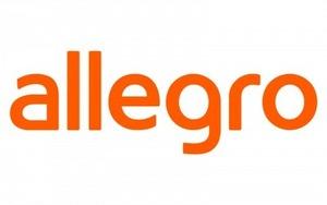 Allegro.eu