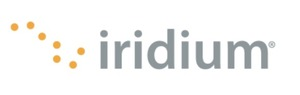 Iridium Communications Inc.