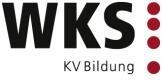 Wirtschafts- und Kaderschule KV Bern