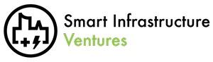 Smart Infrastructure Ventures GmbH