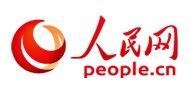 People.cn