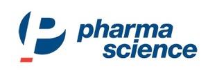 Pharmascience Inc.