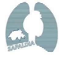 Sapaldia