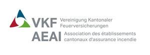 VKF / AEAI