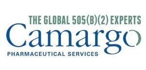 Camargo Pharmaceutical Services, LLC