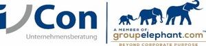i/Con Unternehmensberatung GmbH