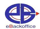 eBackoffice GmbH