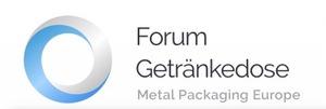 Forum Getränkedose