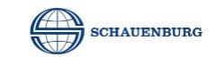 Schauenburg International GmbH