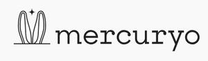 mercuryo.io