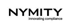 Nymity Inc