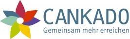 CANKADO Service GmbH