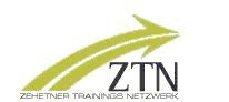 ZTN Training & Consulting